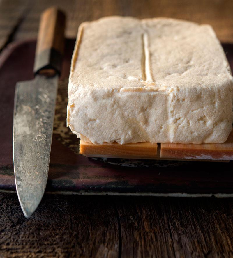 6-pressed-tofu