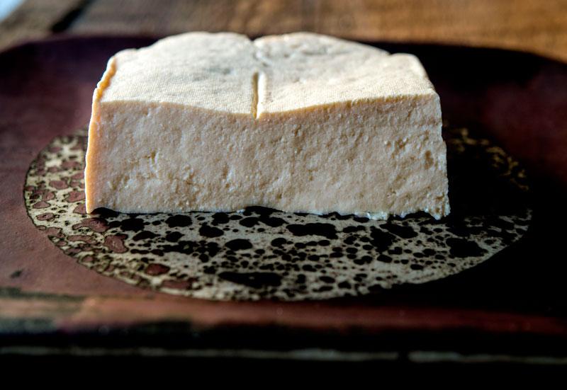 7-pressed-tofu1