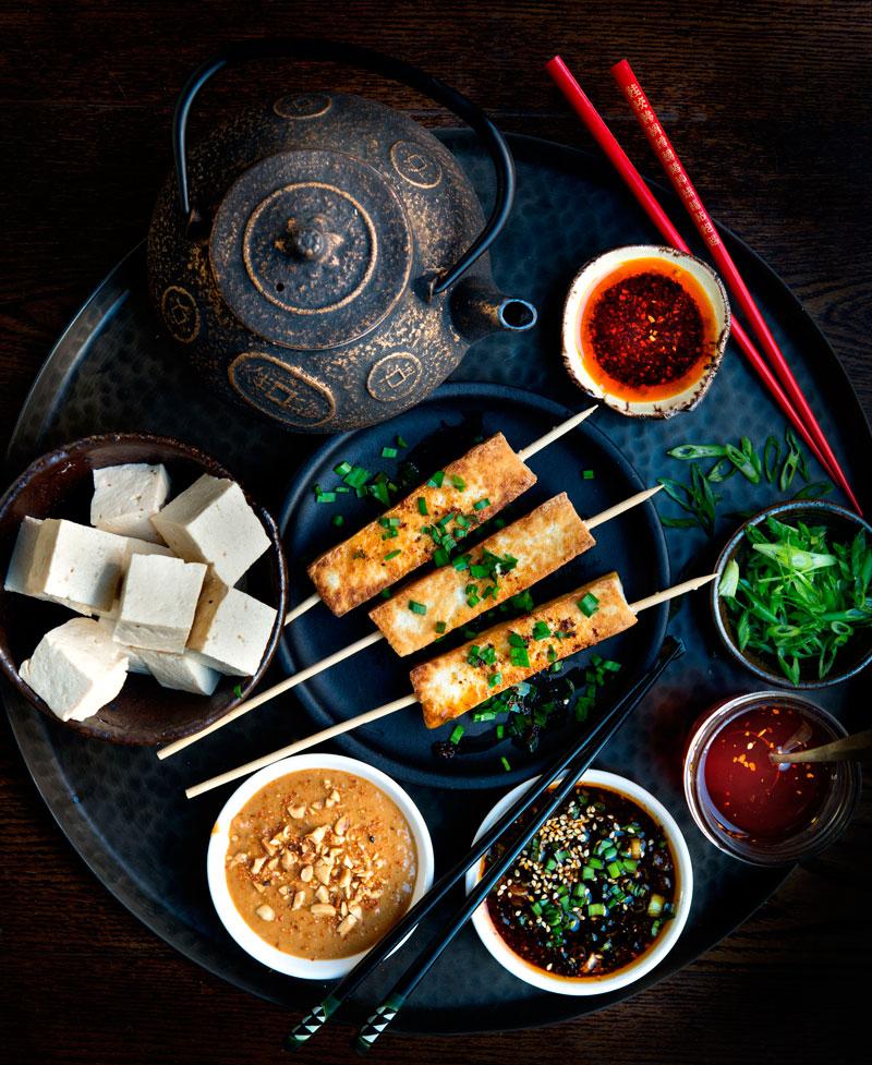 9-tofu-dipping-sauces2